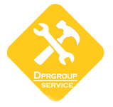 DPR Group Services